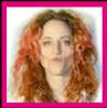 Elizabeth Ziff nude 655
